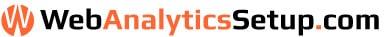 WebAnalyticsSetup.com